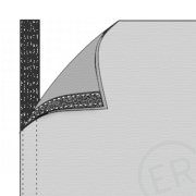 mit-Flausch-bzw-Klettband-20-mm-versehen